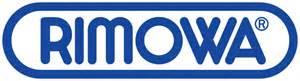 logo Rimowa
