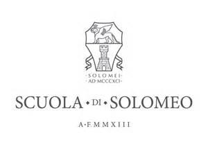logo Rivamonti