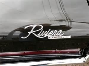 logo Rivieras