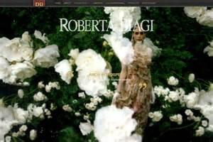 logo Roberta Furlanetto