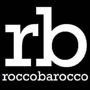 logo Rocco P.