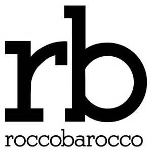 logo Roccobarocco