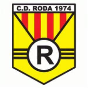 logo Roda