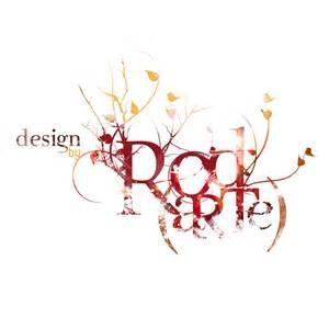 logo Rodarte