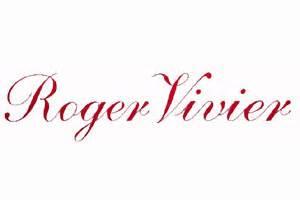 logo Roger Vivier