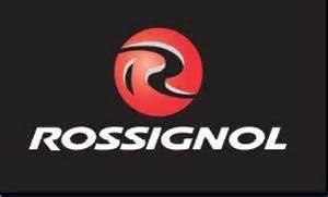 logo Rossignol