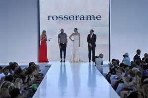 logo Rossorame