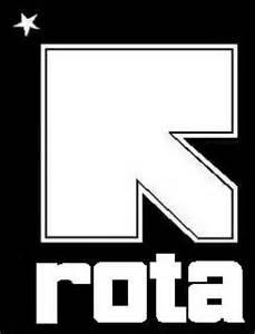 logo Rota