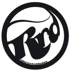 logo RRD