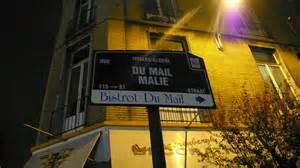 logo Rue du Mail