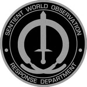 logo S.w.o.r.d.