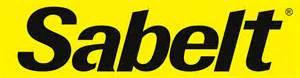 logo Sabelt