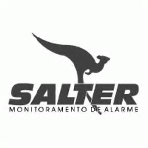 logo Salter