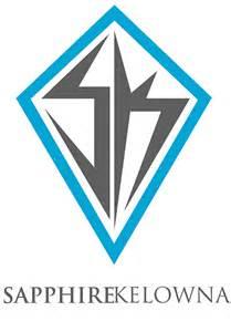 logo Sapphire