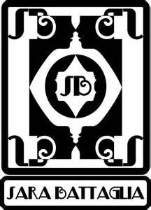 logo Sara Battaglia