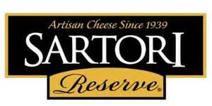 logo Sartorio