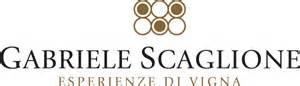 logo Scaglione