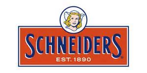 logo Schneiders