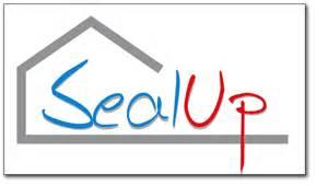 logo Sealup