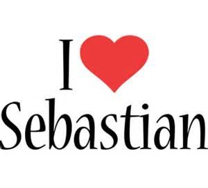 logo Sebastian