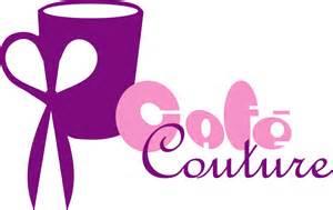 logo Semi-Couture