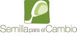logo Semilla