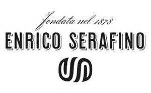 logo Serafini
