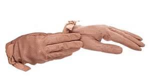 logo Sermoneta Gloves