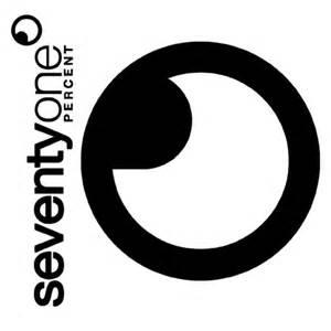 logo Seventy