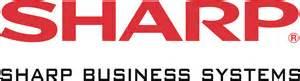 logo Sharp