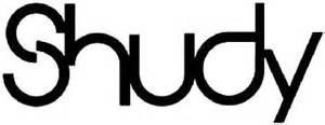logo Shudy