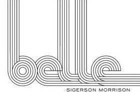 logo Sigerson Morrison