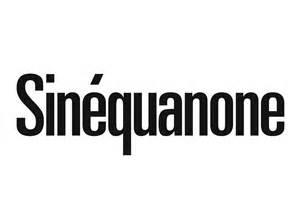 logo Sinèquanone
