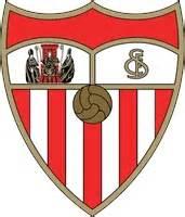 logo Siviglia