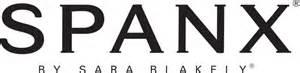 logo Spanx
