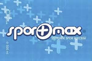 logo Sportmax