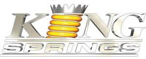 logo Springa