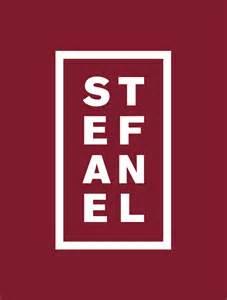 logo Stefanel