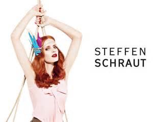 logo Steffen Schraut