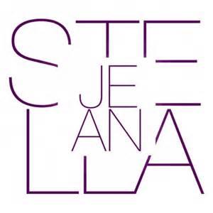 logo Stella Jean