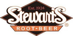 logo Stewart