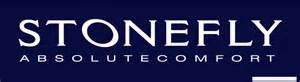 logo Stonefly