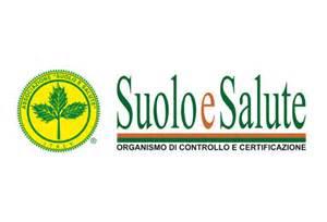 logo Suoli
