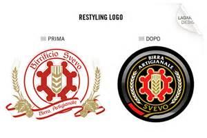 logo Svevo