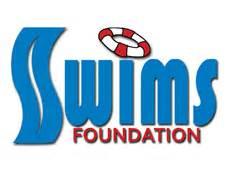 logo Swims