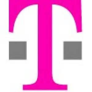 logo T-mobile