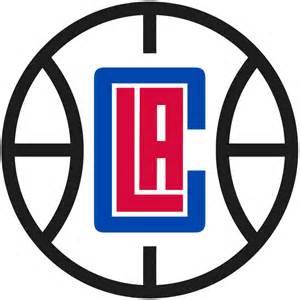 logo Tagliatore