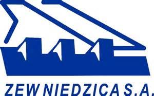 logo Tatras