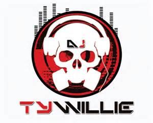 logo Taviani
