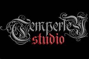 logo Temperley